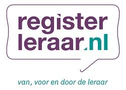 Registerleraar (klein)