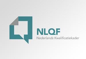 NLQF_01
