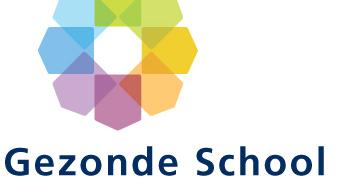 Scholen willen gezonde leefstijl bevorderen - MBO-today