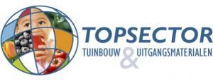 logo_topsectortuinbouw