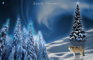 lonely_christmas