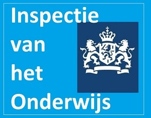 Logo-inspectie-2