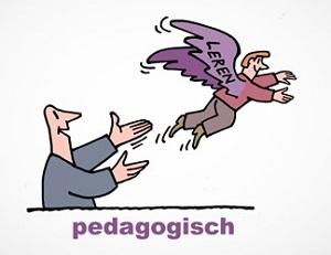 Pedagogisch_small
