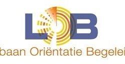 logo_lob