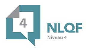 NLQF4